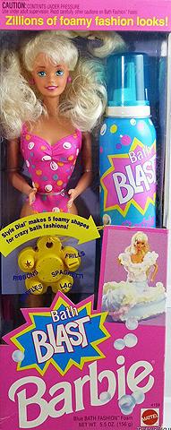 http://barbieworldbis.altervista.org/Barbieworldbis/Immagini%20anni%2090/92%2094/bath%20blast.JPG