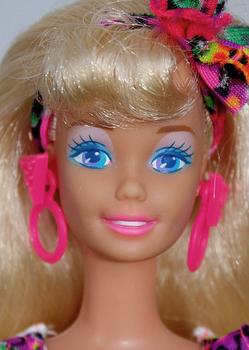 Barbie identificēšana \ Опознание куклы Барби - Page 17 Roller%20b